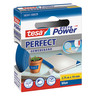 TESA Gewebeband Extra Power Perfect 56341-00029 19mmx2,75m blau