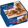 BAHLSEN Gebäckmischung Coffee Collection 36240 2x500g